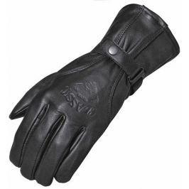 Held rukavice CLASSIC vel.11 černé (pár)