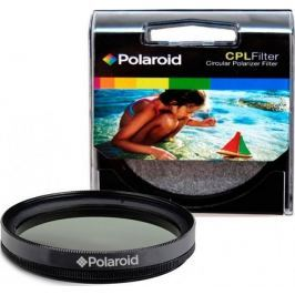 POLAROID C-PL filtr 55 mm