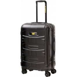 CAT Trolley 91 l