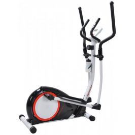 BROTHER Elliptical BE622