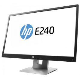 HP EliteDisplay E240 - LED monitor 23,8