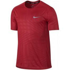 Nike M NK DRY MILER TOP SS PR S