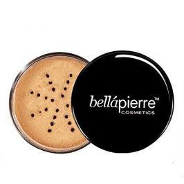 Bellapierre Minerální pudr 5 v 1 (Mineral Loose Foundation) 9 g (Odstín Ivory)