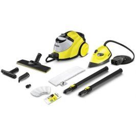 Kärcher SC 5 EasyFix (yellow) Iron Kit