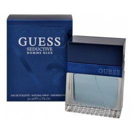 Guess Seductive Homme Blue - EDT 100 ml