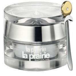 La Prairie Luxusní platinový krém (Cellular Cream Platinum Rare) (Objem 50 ml)