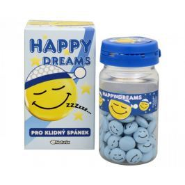 Vetrisol Happy Dreams 75 tbl.