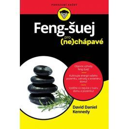 Kennedy David Daniel: Feng Šuej pro (ne)chápavé