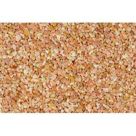 TOPSTONE Kamenný koberec Rosa del Garda Stěna hrubost zrna 4-7mm