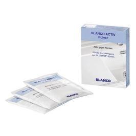 Blanco Activ 3 ks