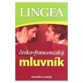 kolektiv autorů: Česko-francouzský mluvník