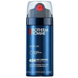 Biotherm Deodorant ve spreji Homme Day Control (Anti-Perspirant Aerosol Spray) 150 ml