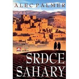 Palmer Alec: Srdce Sahary