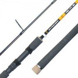 Savage Gear Multi-Purpose Predator2 Baitfish 3,04 m 3 lb