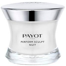 Payot Noční liftingová péče Perform Sculpt Nuit 50 ml