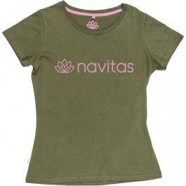 Navitas Triko Women's Tee S