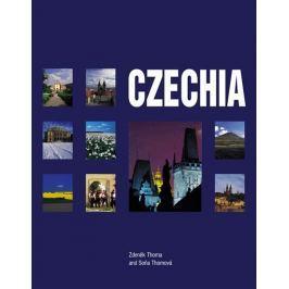 Thoma Zdeněk: Česko