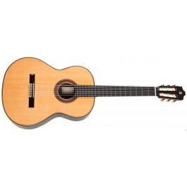 Alhambra 7 P Classic Klasická kytara