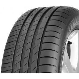 Goodyear Efficientgrip Performance 205/50 R17 89 V - letní pneu