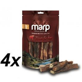 Marp Buffalo Tail 4 x 150g