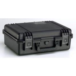 STORM CASE Box STORM CASE IM 2300 s pěnovou výplní