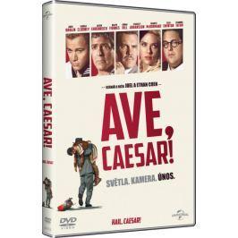 Ave, Caesar!   - DVD