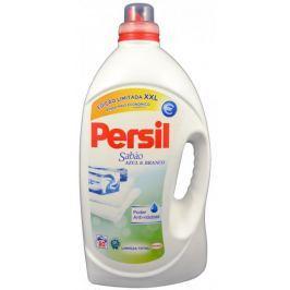 Persil Gel Azul & Branco 4,96 l (80 dávek)