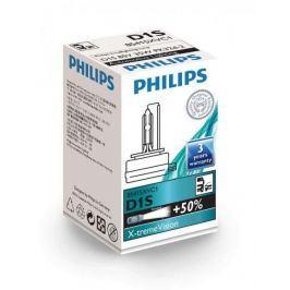 Philips X-tremeVision Xenon D1S, 85 V, 35 W, 1 ks