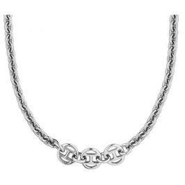 Tommy Hilfiger Dámský ocelový náhrdelník TH2700634