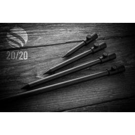 Cygnet Vidlička - 20/20 Sticks 12-22