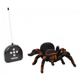 Mac Toys Strašlivá tarantule