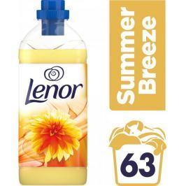 Lenor Summer Breeze aviváž 1,9 l (63 praní)