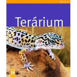 Au Manfred: Terárium - Jak na to