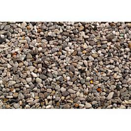 TOPSTONE Kamenný koberec Grigio Occhialino Interiér hrubost zrna 2-4mm