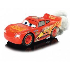 Dickie RC Cars 3 Ultimate Blesk McQueen 1:16, 26 cm, 3 kanály
