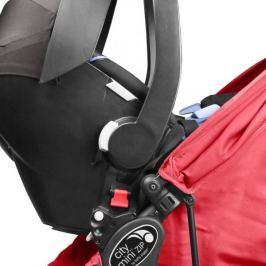 Baby Jogger Adaptér City Mini Zip - ostatní výrobci
