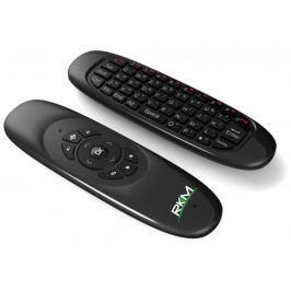 Rikomagic MK706 Air mouse