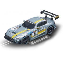 Carrera GO Mercedes-AMG GT3