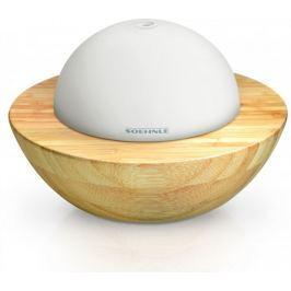 Soehnle Designový LED osvěžovač vzduchu Modena - II. jakost