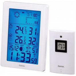 Hama EWS-3200 - II. jakost