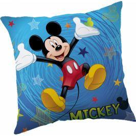 Jerry Fabrics polštář Mickey 2016 40x40 cm