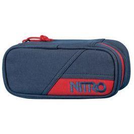 Nitro Pencil Case Midnight