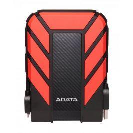 Adata HD710P 2TB External 2.5