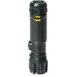 Spy-Gear Batman Micro Spy taktická baterka