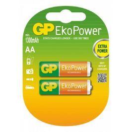 GP Baterie GP Ekopower 100AAHCBEP