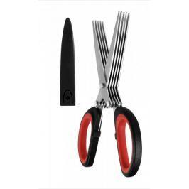 Concept Florina nůžky na bylinky