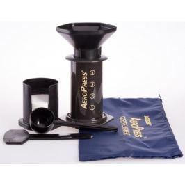 Aerobie AeroPress kávovar