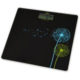 ETA Osobní digitální váha 178090030