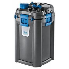 Oase Externí filtr BioMaster Thermo 350