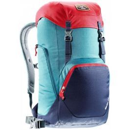Deuter Walker 24 denim-navy